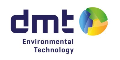 DMT Clear Gas Solutions wins 'Project of the Year' Award