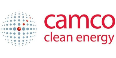 Camco Clean Energy Company