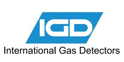 International Gas Detectors (IGD) Ltd.