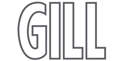 Gill Instruments Limited