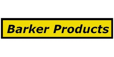 Barker Products
