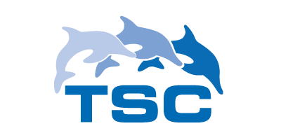 Technology Systems Corporation (TSC)