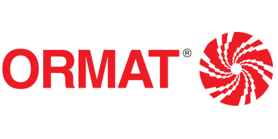 Ormat Technologies, Inc.