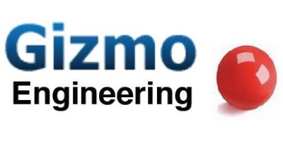 Gizmo Engineering