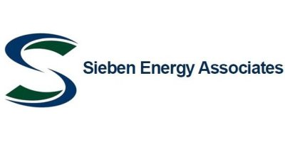 Sieben Energy Consultants