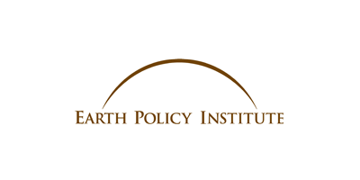 Earth Policy Institute