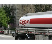 Exxon sees abundant oil, gas far into future