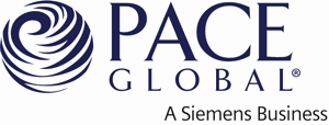 Pace Global Energy Services