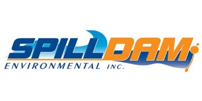 Spilldam Environmental Inc.