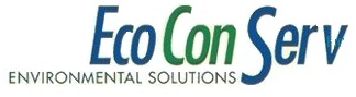EcoConServ Environmental Solutions