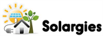 Rental of Solar Energy Systems