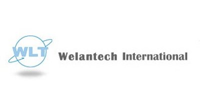 Welantech International GmbH