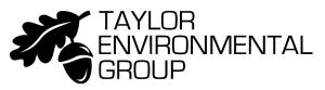 Taylor Environmental Group