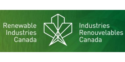 Renewable Industries Canada