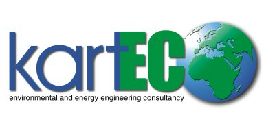 kartECO- Environmental and Energy Engineering Consultancy