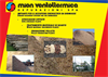 Biomass Treatment Systems Brochure