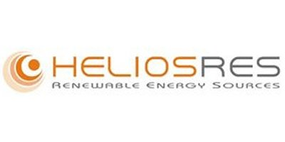HELIOSRES Renewable Energy Sources