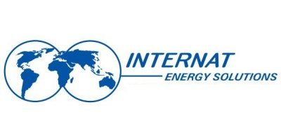 Internat Energy Solutions (IES)