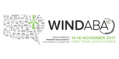 Windaba and WindAc Africa 2017