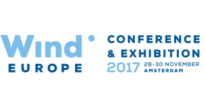WindEurope Conference and Exhibition 2017