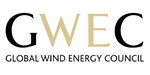 Global Wind Energy Council (GWEC )