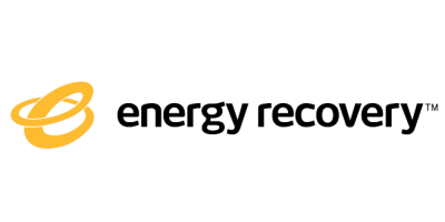 Energy Recovery Inc