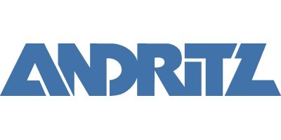 ANDRITZ MeWa - ANDRITZ Group