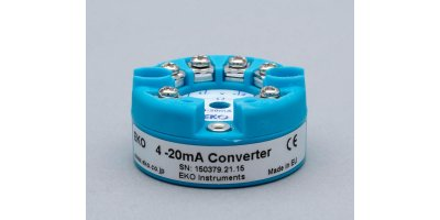 Model MC-11 - Digital Signal Converter
