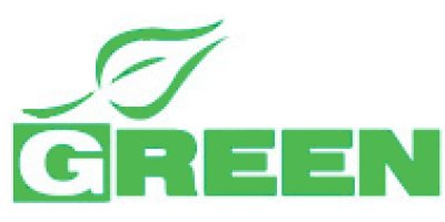 Green Environment Consultants