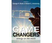 `Game Changers` Explores a Cheaper, Cleaner, a More Secure National Energy System