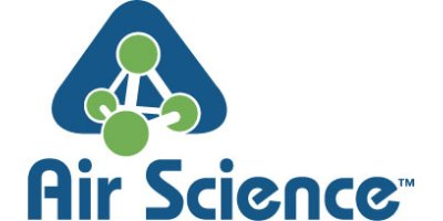 AirScience Technologies Inc.