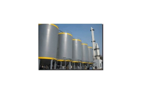 Ethanol Fuel Production-2