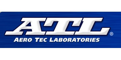 Aero Tec Laboratories Inc., USA