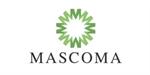 Mascoma - Second Generation Fermentation Products