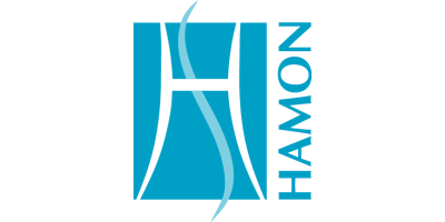 Hamon Group