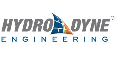 Hydro-Dyne Engineering Inc.