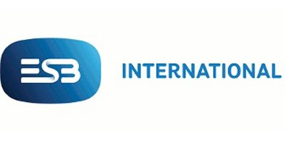 ESB International (ESBI)