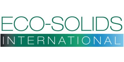 Ecosolids International Ltd