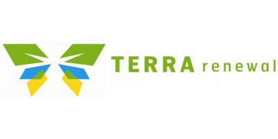 Terra Renewal Services, Inc.