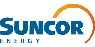 Suncor Energy Inc.