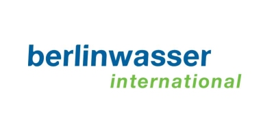 Berlinwasser International
