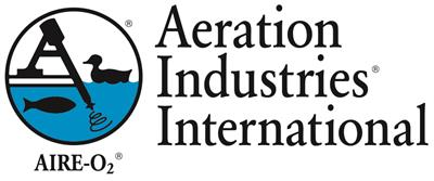 Aeration Industries International (AII)