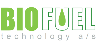 BioFuel - Research & Development Services