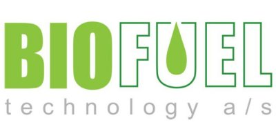 BioFuel Technology A/S