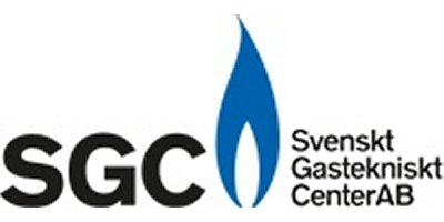 Swedish Gas Center