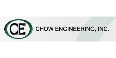 Chow Engineering, Inc.