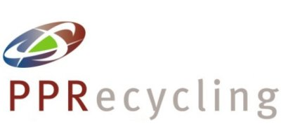 PP Recycling Ltd