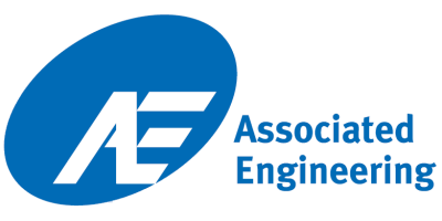 Associated Engineering