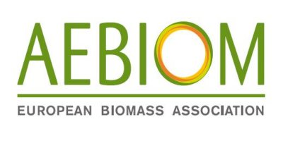 The European Biomass Association