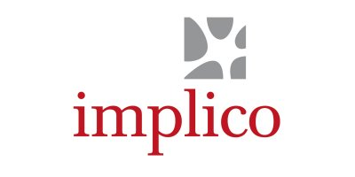Implico Group